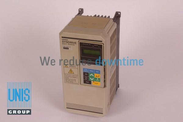 OMRON - 3G3FV-A2037-E