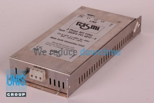OMRON - 3G3FV-PFI-4012-E