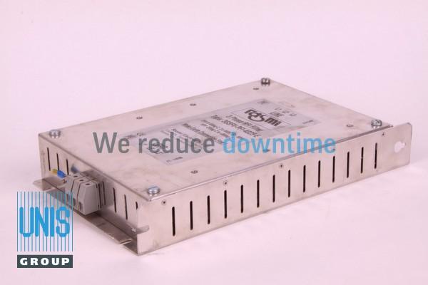 RASMI ELECTRONICS - 3G3FV-PFI-4025-E