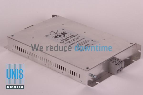 RASMI ELECTRONICS - 3G3FV-PFI4040-E