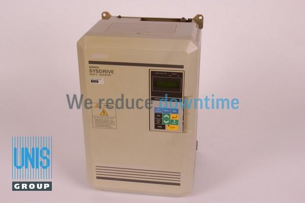 OMRON - 3G3HV-A2110-E