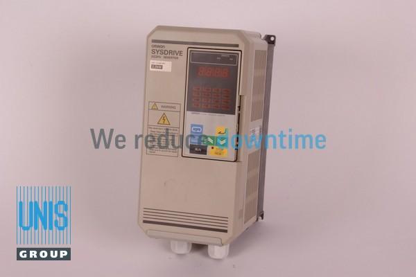 OMRON - 3G3HV-A4022-CE