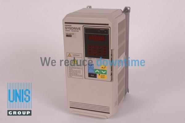 OMRON - 3G3HV-A4037-CE