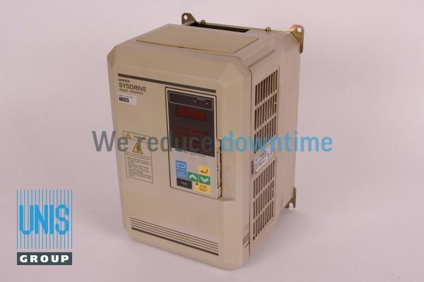 OMRON - 3G3HV-A4075-CE