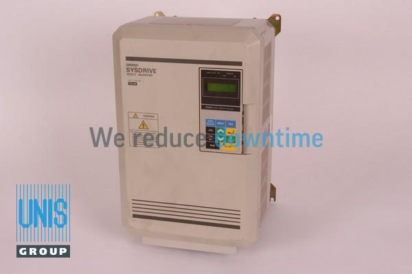 OMRON - 3G3HV-A4150-CE