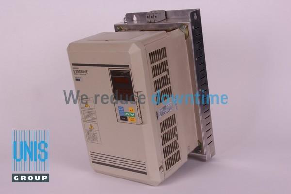 OMRON - 3G3HV-A4150-CUE