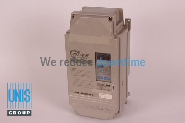 OMRON - 3G3IV-A2022-EIP