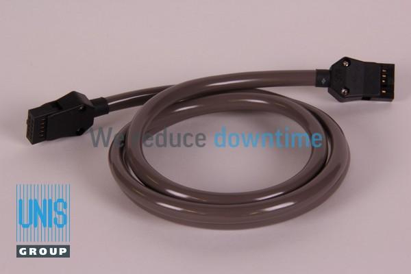 OMRON - 3G3IV-PCN122