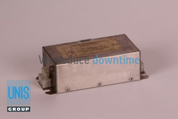 RASMI ELECTRONICS - 3G3IV-PFI130-E