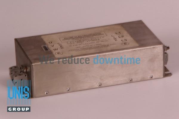 RASMI ELECTRONICS - 3G3IV-PFI3010-E