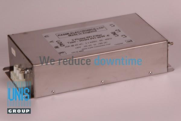RASMI ELECTRONICS - 3G3IV-PFI3020-E