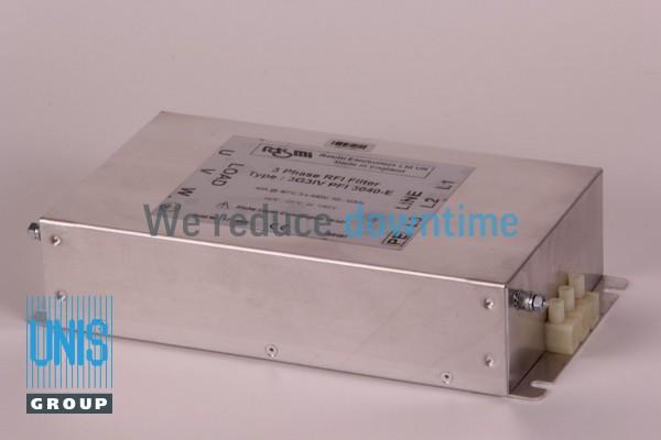 SCHAFFNER - 3G3IV-PFI3040-E