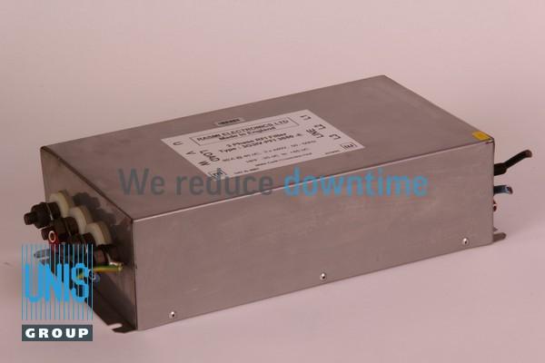 RASMI ELECTRONICS - 3G3IV-PFI3080-E