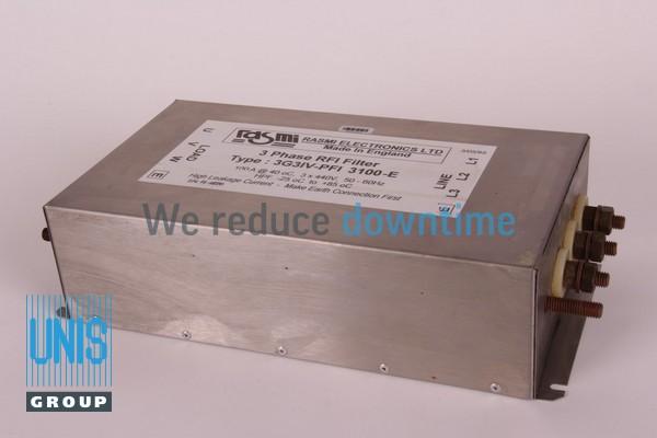RASMI ELECTRONICS - 3G3IV-PFI3100-E