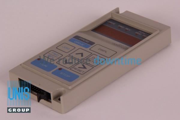 OMRON - 3G3IV-PJVOP100