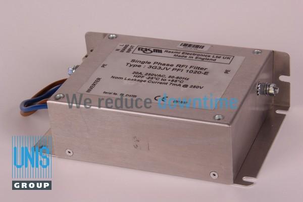 OMRON - 3G3JV-PFI1020E