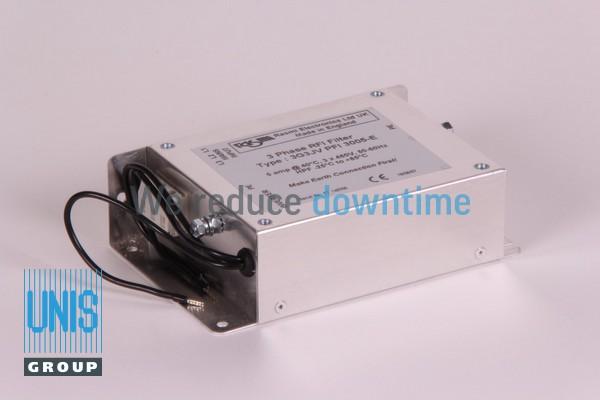 OMRON - 3G3JV-PFI3005-E