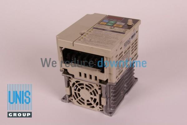 OMRON - 3G3MV-A2015