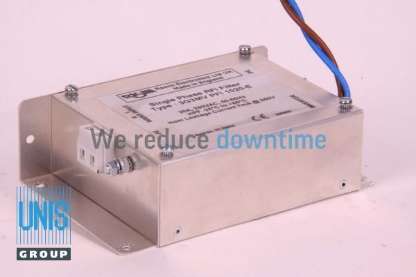 OMRON - 3G3MV-PFI1020E