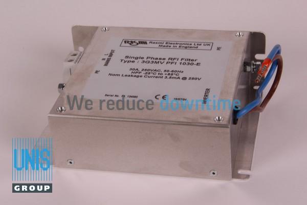 OMRON - 3G3MV-PFI1030E
