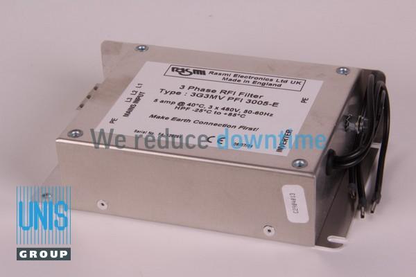 OMRON - 3G3MV-PFI3005E