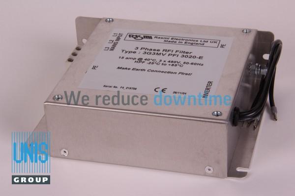 OMRON - 3G3MV-PFI3020-E