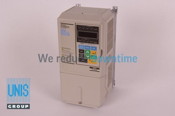 OMRON - 3G3RV-A4007-E