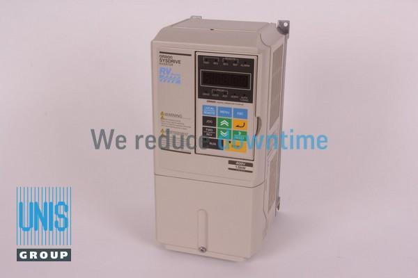 OMRON - 3G3RV-A4015-E