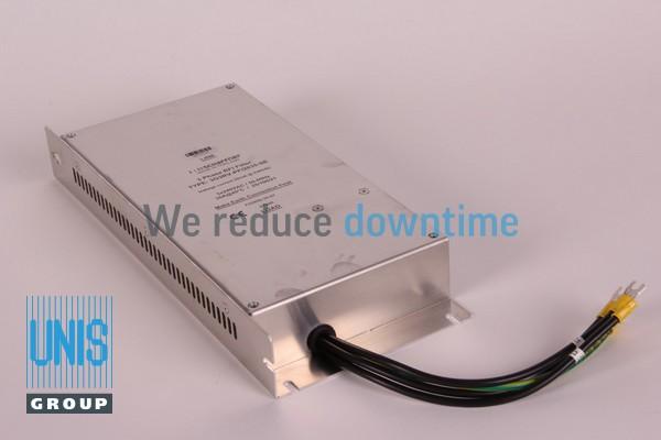 OMRON - 3G3RV-PFI2035-SE