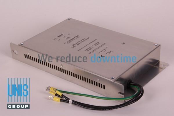 OMRON - 3G3RV-PFI3035-SE