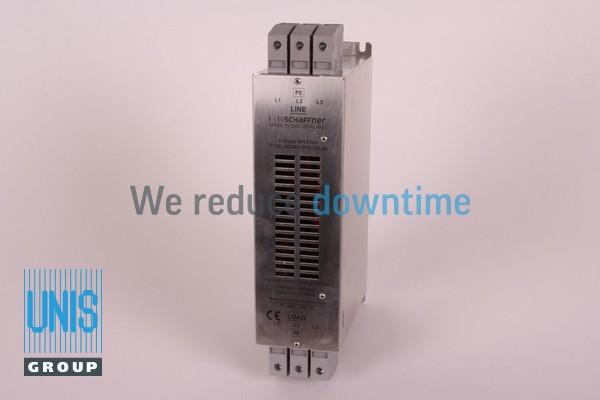 OMRON - 3G3RV-PFI3130-SE