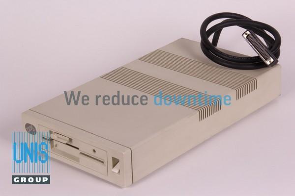 IBM - 4869-502
