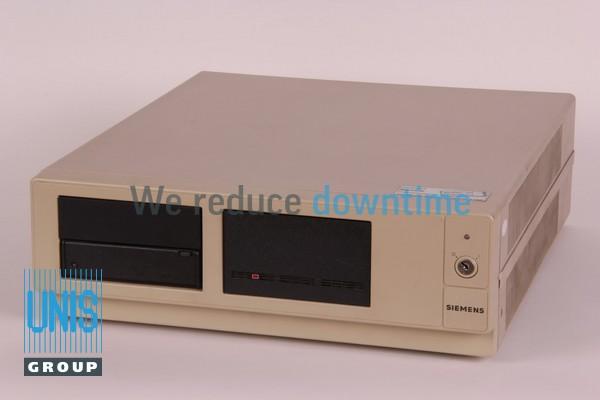 SIEMENS - 6AL7005-0CB01-0XA0