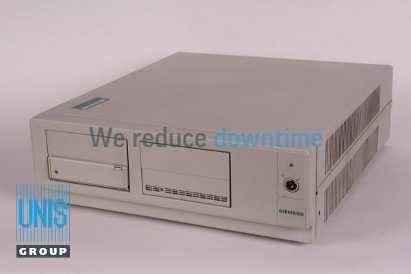 SIEMENS - 6AL7008-0CA00-0XA0