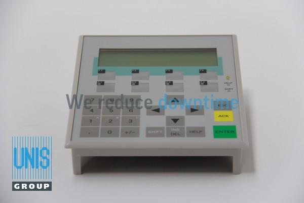SIEMENS - 6AV3607-1JC20-0AX1