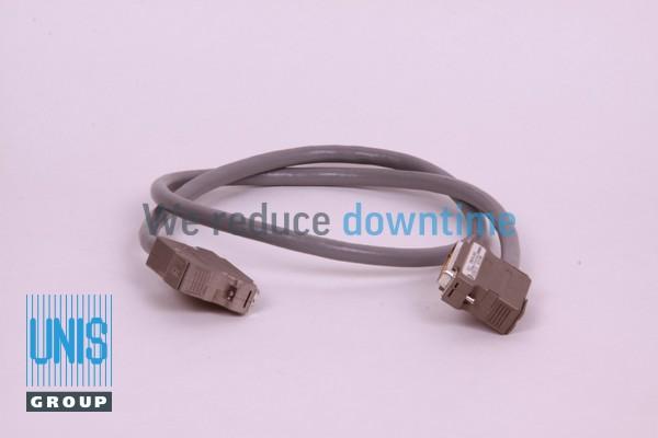 SIEMENS - 6ES5705-0BB20