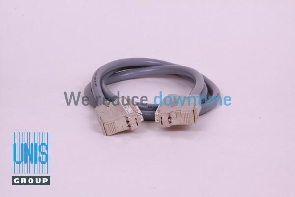 SIEMENS - 6ES5705-0BB50