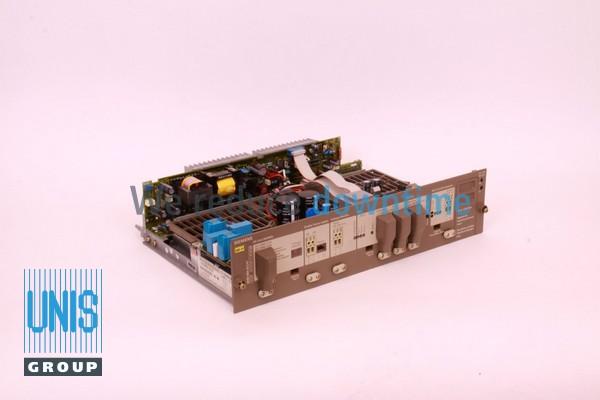 SIEMENS - 6ES5955-3LC41