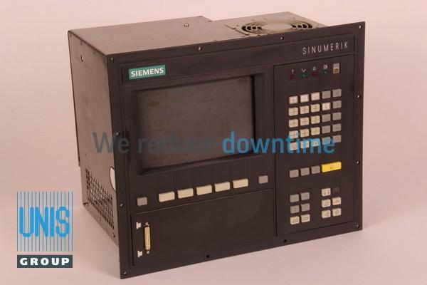 SIEMENS - 6FC3551-1AC-Z
