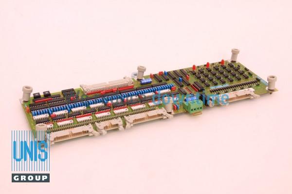 SIEMENS - 6FX1124-6AD02