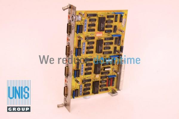 SIEMENS - 6FX1125-1AA01