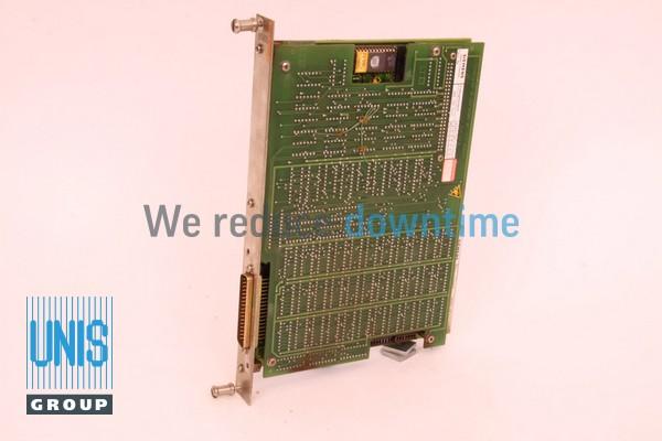 SIEMENS - 6FX1125-5AB01