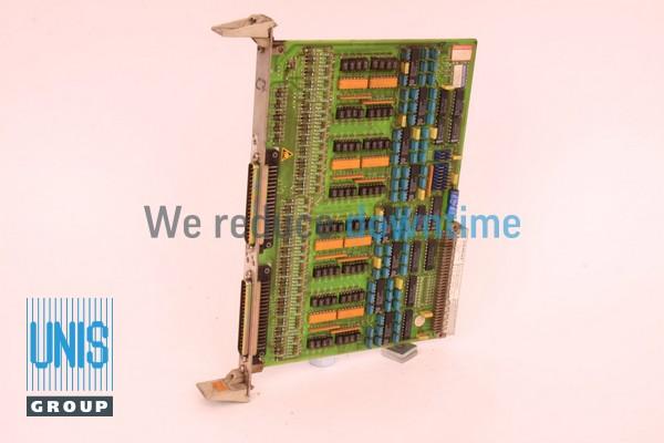 SIEMENS - 6FX1125-7BA00