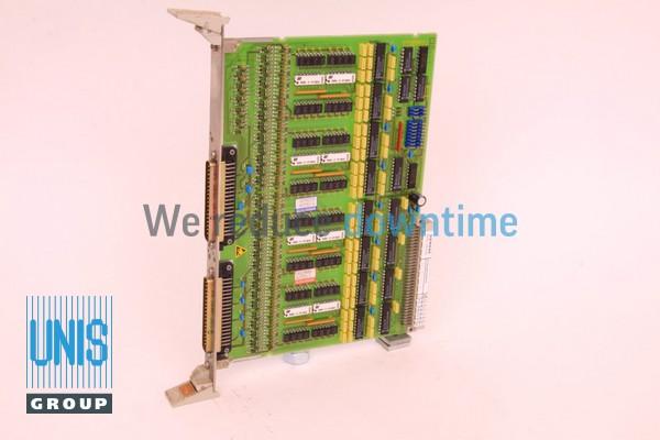SIEMENS - 6FX1125-7BA01