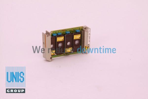 SIEMENS - 6FX1126-0BD00