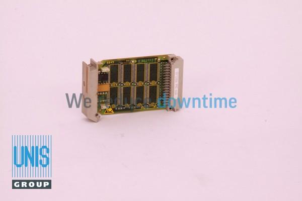 SIEMENS - 6FX1126-6BB00