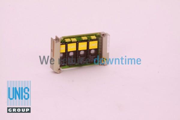 SIEMENS - 6FX1128-4BC00
