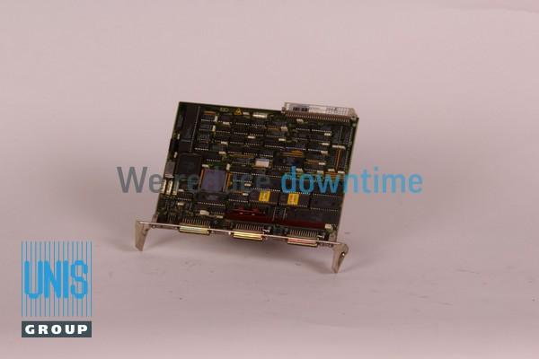 SIEMENS - 6FX1132-8BB01