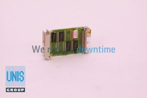 SIEMENS - 6FX1135-3BC00