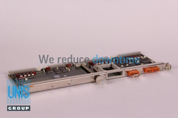 SIEMENS - 6FX1136-8BA00